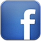 Følg Hobro Olie på Facebook